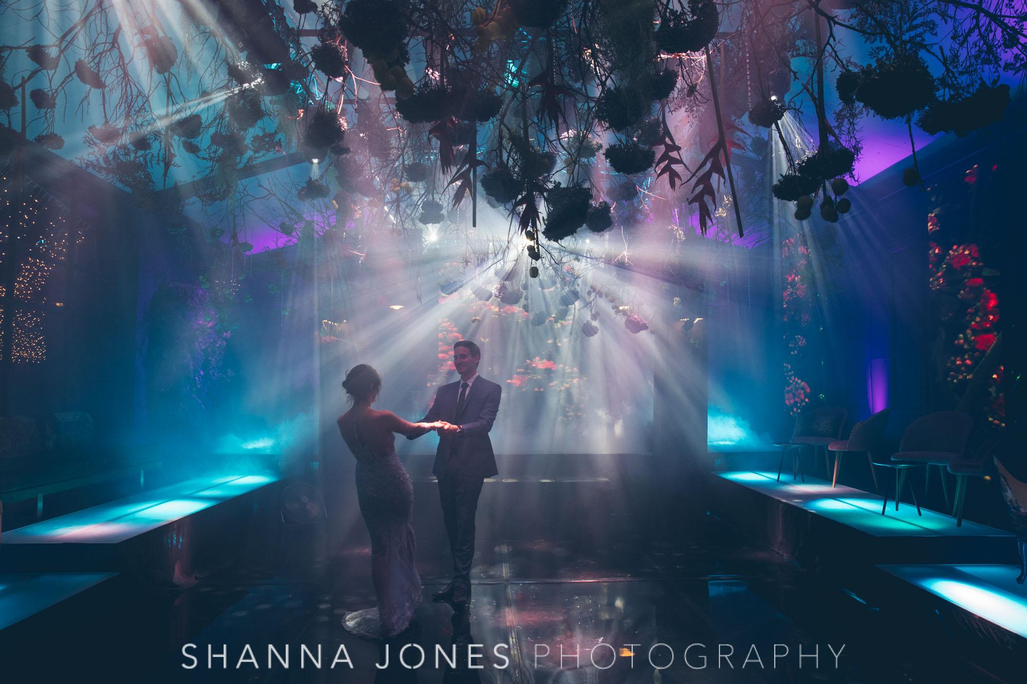 the-conservatory-cape-town-wedding-shanna-jones-photography-nicola-alex-96.jpg