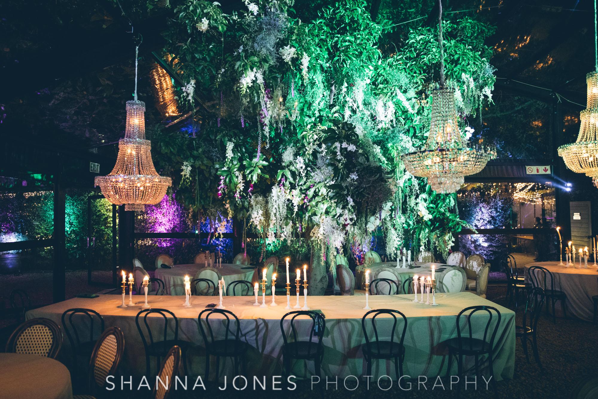 the-conservatory-cape-town-wedding-shanna-jones-photography-nicola-alex-100.jpg