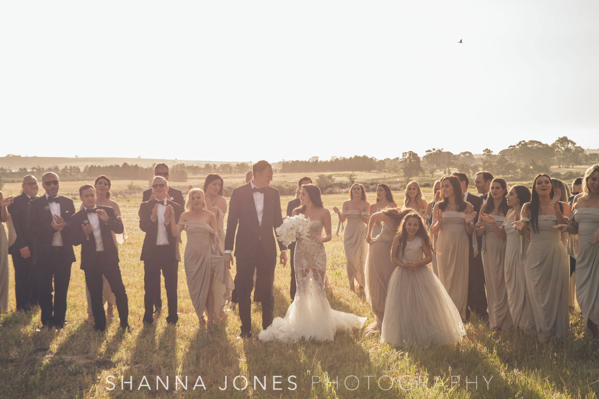 anura-cape-town-wedding-shanna-jones-photography-danna-paul-113.jpg