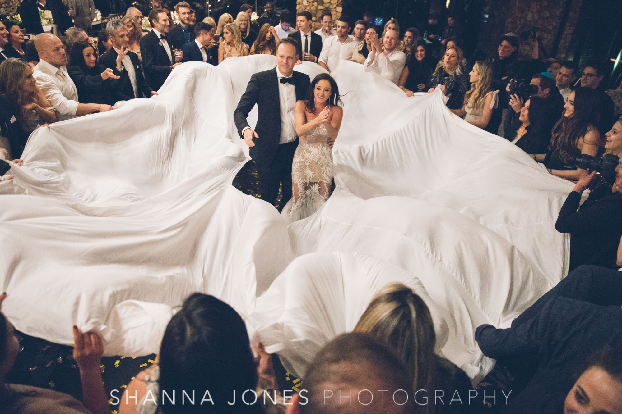 anura-cape-town-wedding-shanna-jones-photography-danna-paul-145.jpg