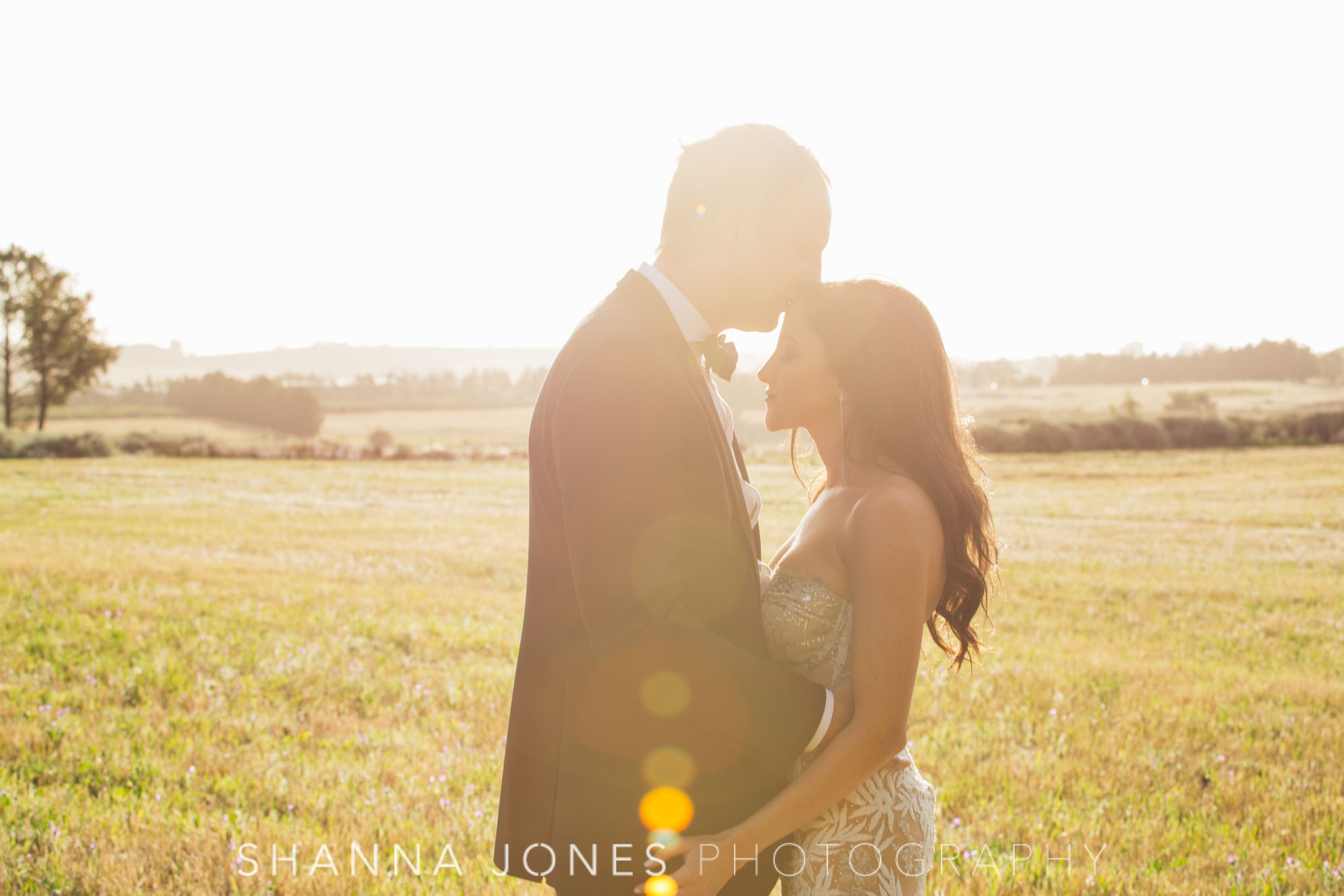 anura-cape-town-wedding-shanna-jones-photography-danna-paul-119.jpg