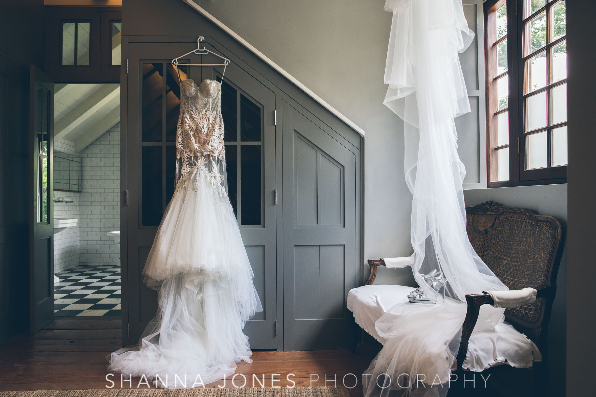 anura-cape-town-wedding-shanna-jones-photography-danna-paul-12.jpg