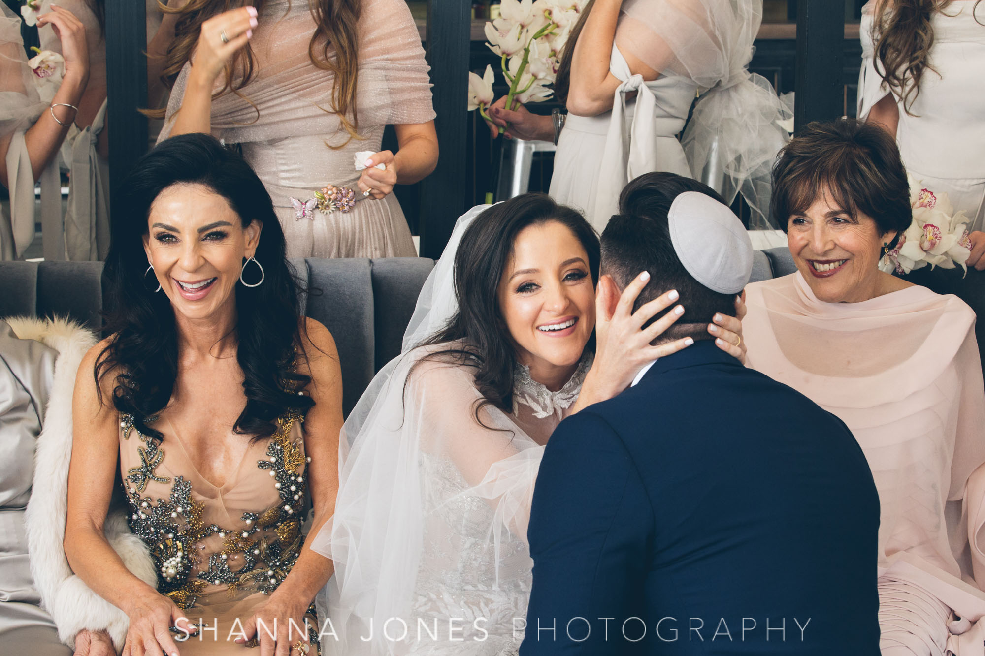 anura-cape-town-wedding-shanna-jones-photography-danna-paul-73.jpg