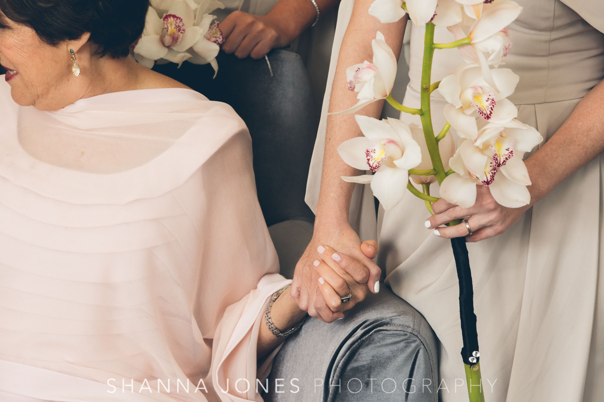 anura-cape-town-wedding-shanna-jones-photography-danna-paul-72.jpg