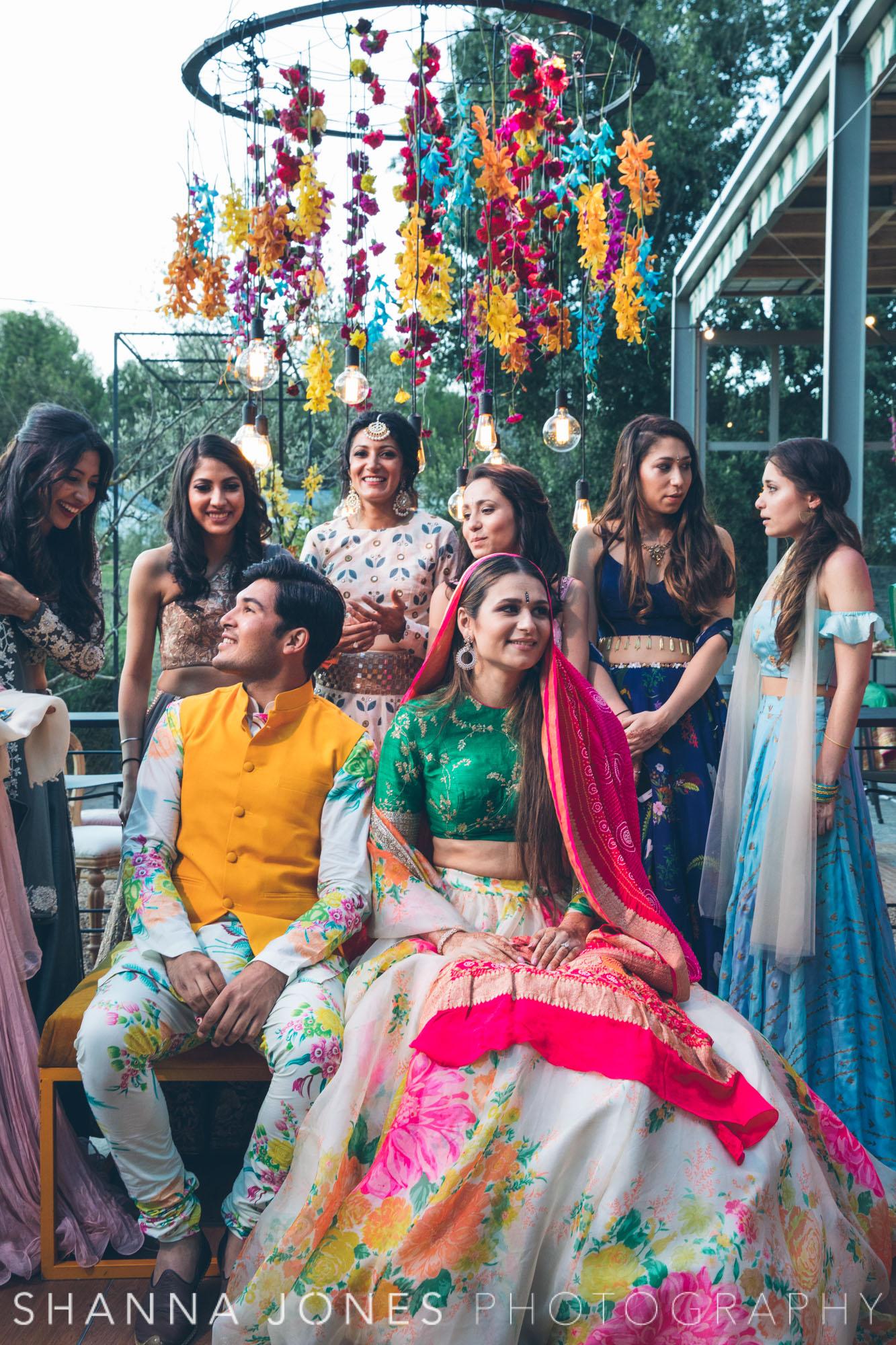 molenvliet-stellenbosch-cape-town-hindu-wedding-shanna-jones-photography-charlotte-kush-39.jpg