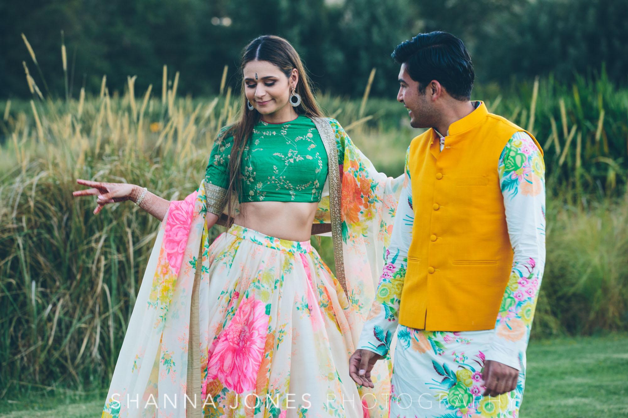 molenvliet-stellenbosch-cape-town-hindu-wedding-shanna-jones-photography-charlotte-kush-44.jpg