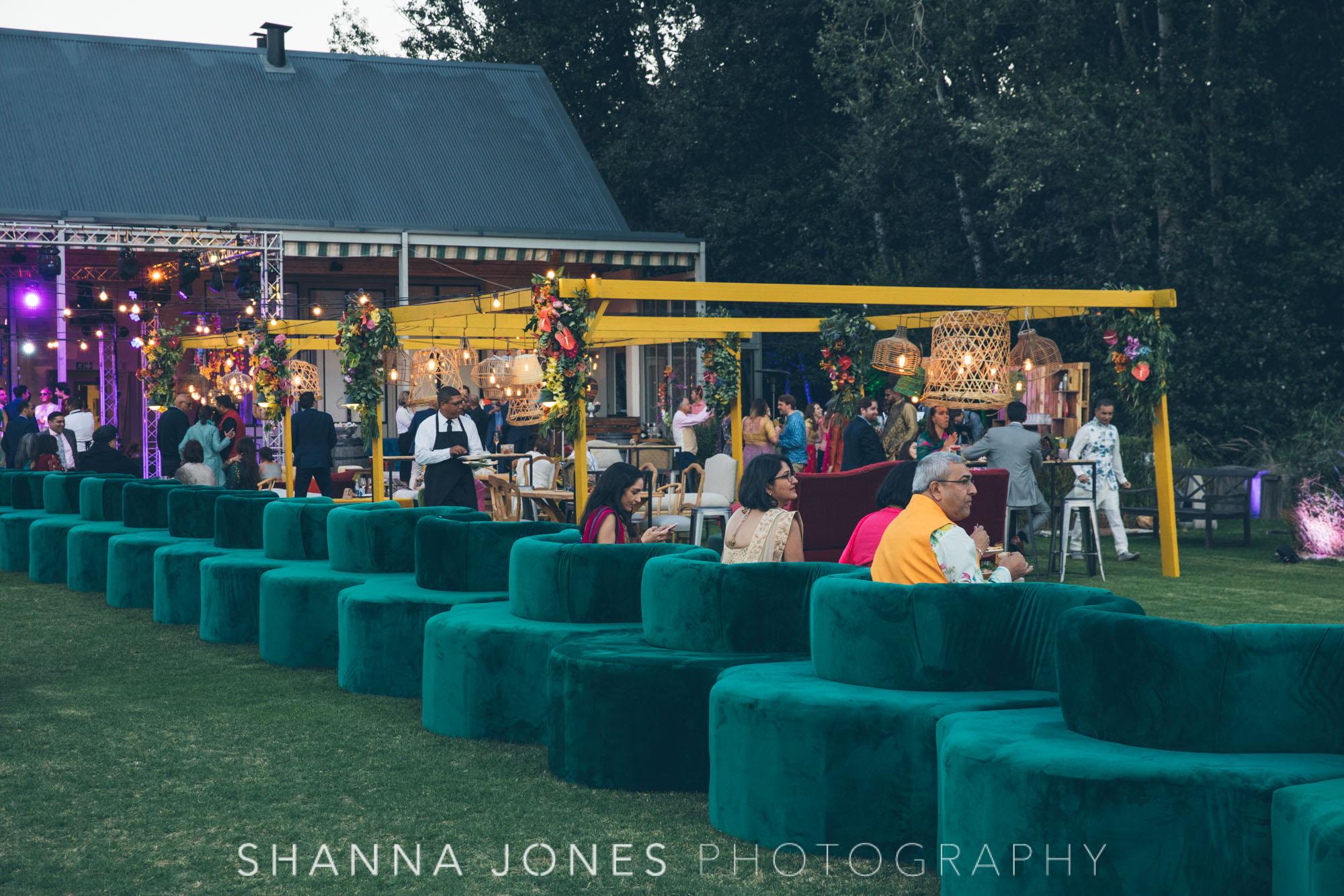 molenvliet-stellenbosch-cape-town-hindu-wedding-shanna-jones-photography-charlotte-kush-48.jpg