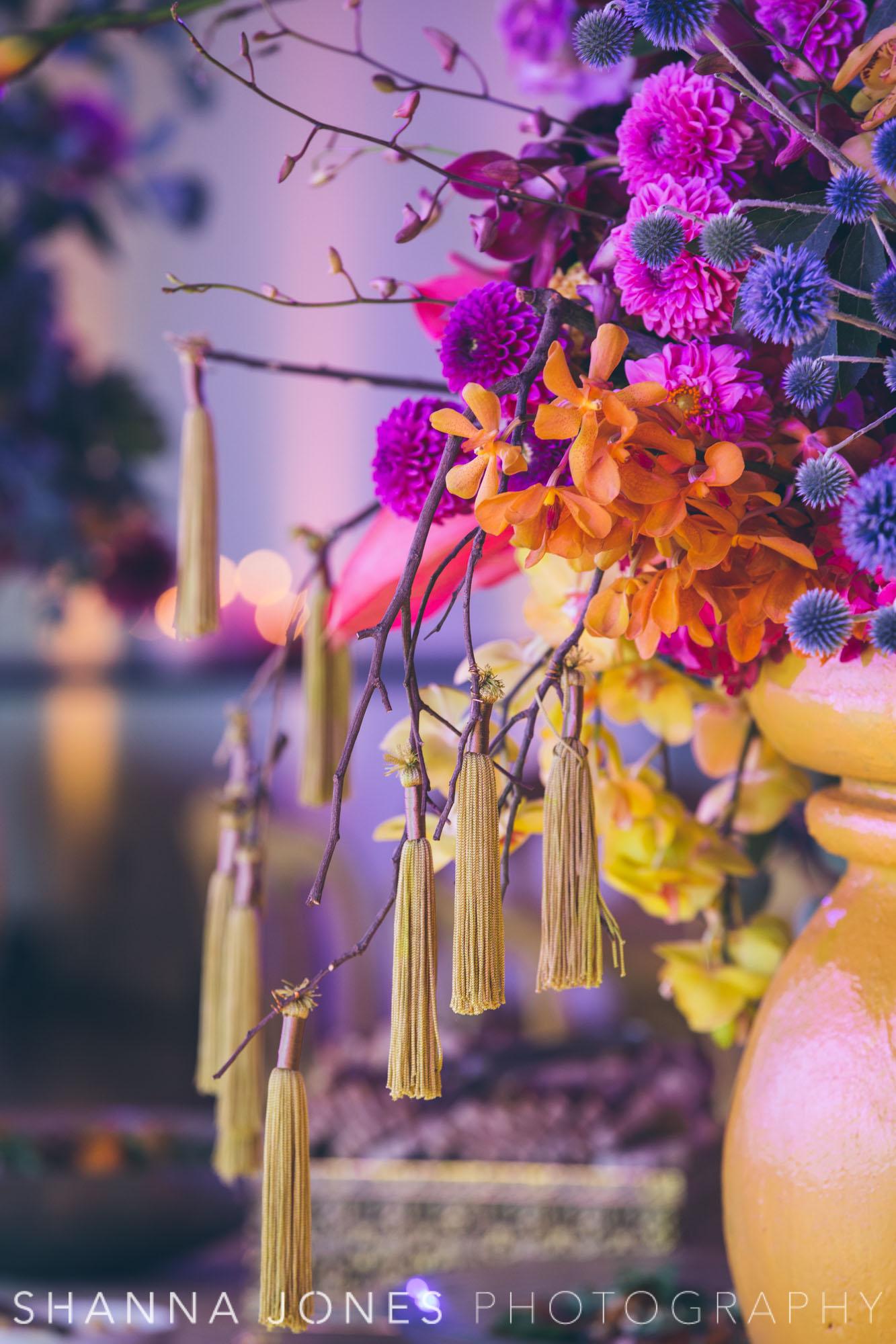 molenvliet-stellenbosch-cape-town-hindu-wedding-shanna-jones-photography-charlotte-kush-6.jpg