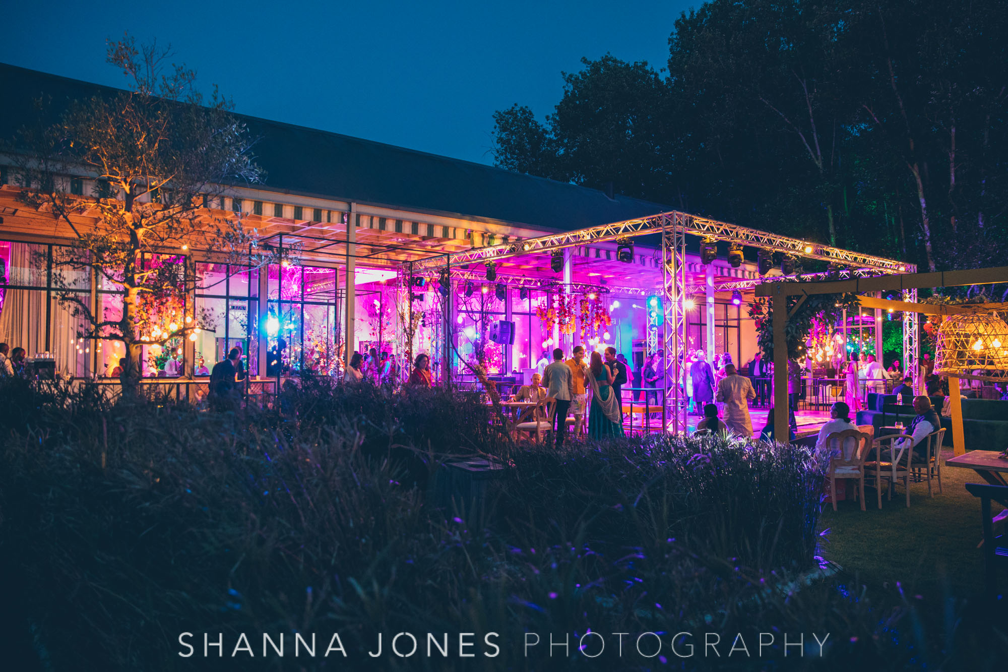 molenvliet-stellenbosch-cape-town-hindu-wedding-shanna-jones-photography-charlotte-kush-58.jpg