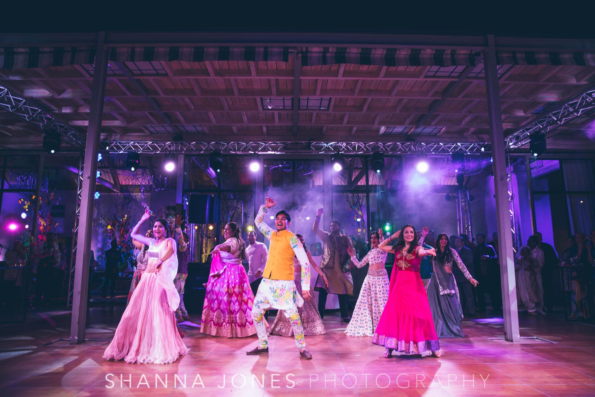 molenvliet-stellenbosch-cape-town-hindu-wedding-shanna-jones-photography-charlotte-kush-71.jpg