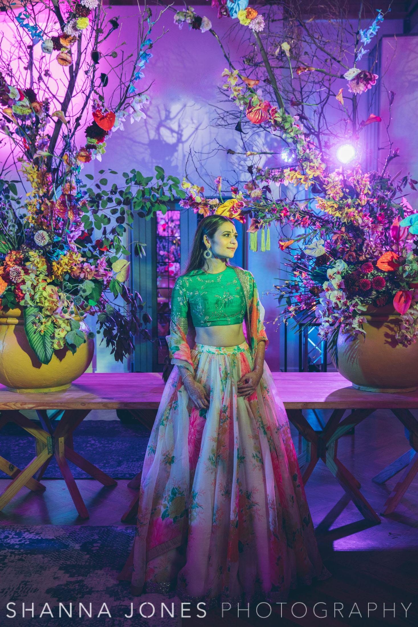 molenvliet-stellenbosch-cape-town-hindu-wedding-shanna-jones-photography-charlotte-kush-330.jpg