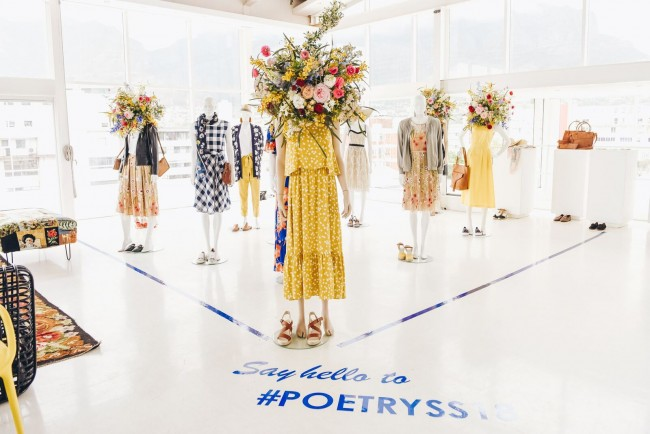Poetry-SS18-Social-4_preview.jpeg
