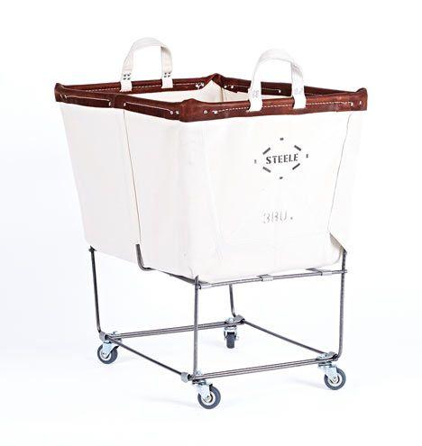 steele-canvas-basket-3-bushel-steele-canvas-laundry-bin.jpg