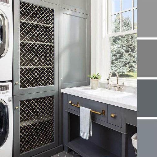 grey-laundry-2.jpg