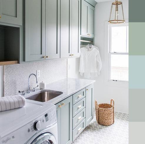 Sage-laundry.jpg