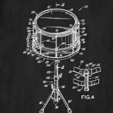 drum_3_wm_large.jpg