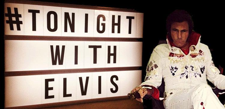 Elvis.750x366.jpg