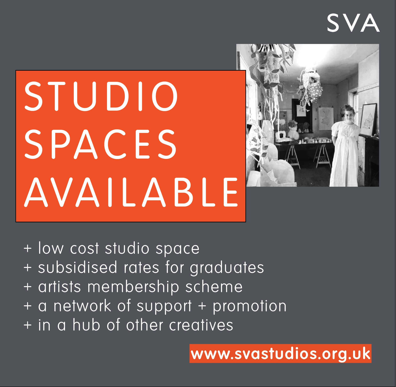 studio space ad.jpg