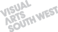 logo-visual_arts_south_west.png