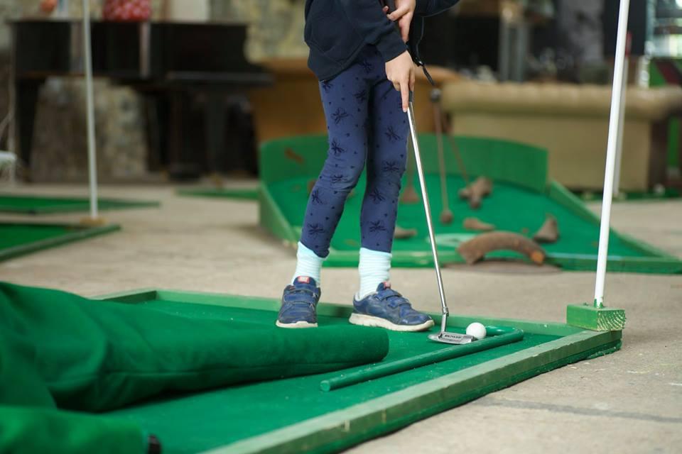 crazy golf feet.jpg