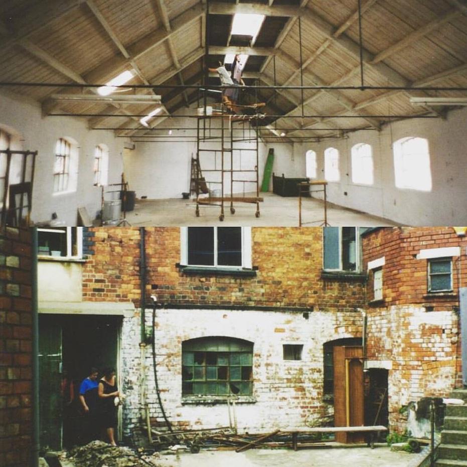 sva+renovations.jpg