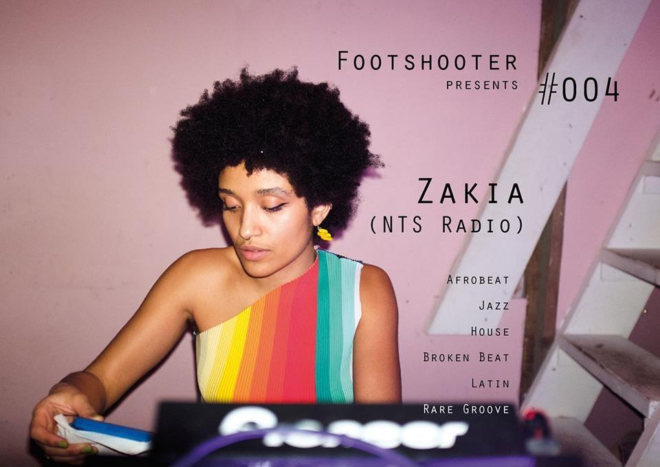 footshooter+%23004+zakia.jpg