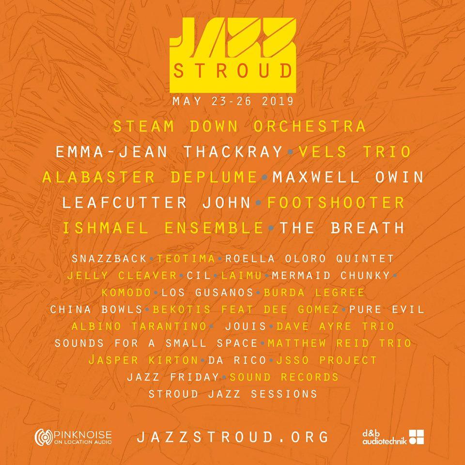 Jazz stroud 2019 line up.jpg