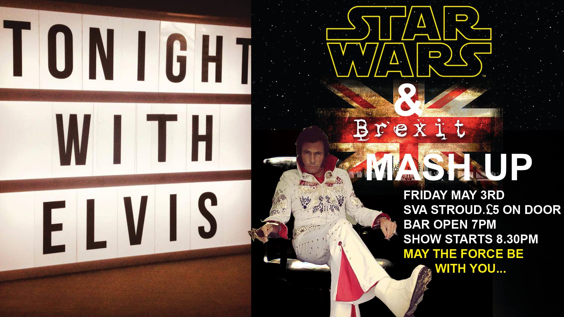 elvis star wars and brexit mash up.jpg