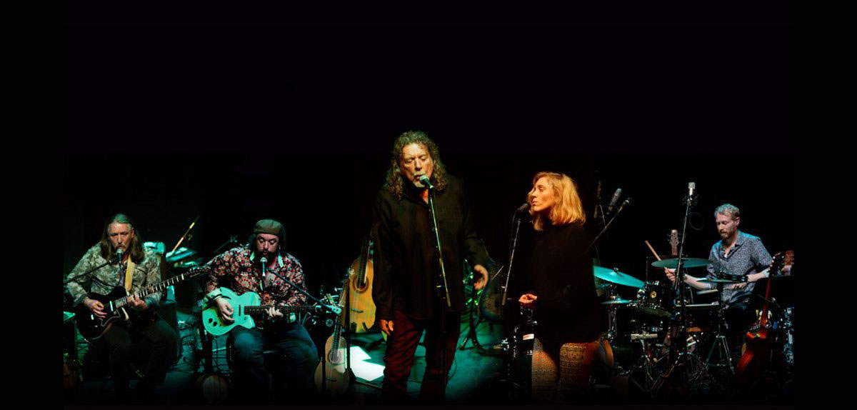 Saving-Grace-Robert-Plant-The-Everyman-Cork-22-July-2019-1200x574.jpg