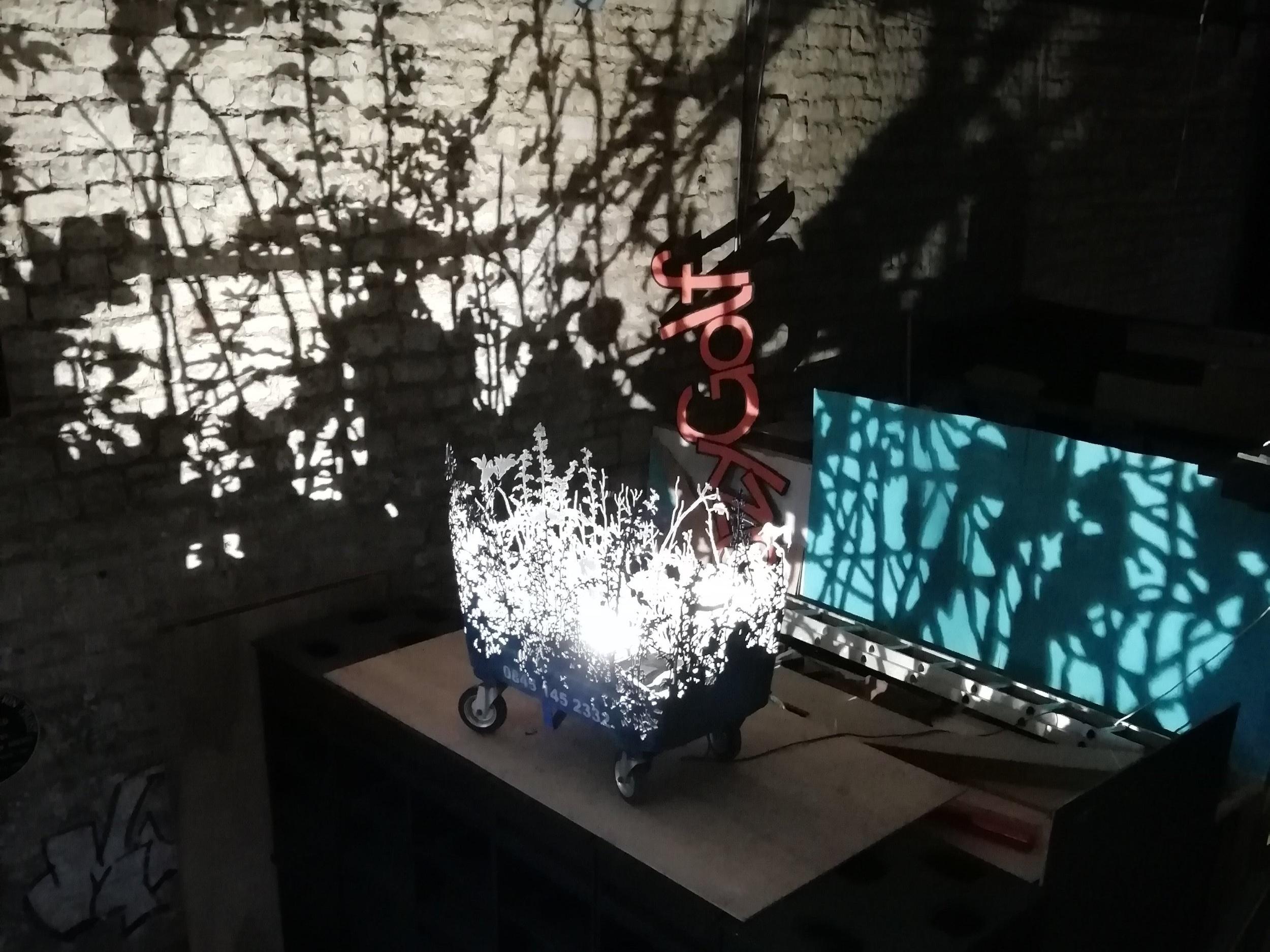 Dan+rawlings+work+at+goods+shed.jpg