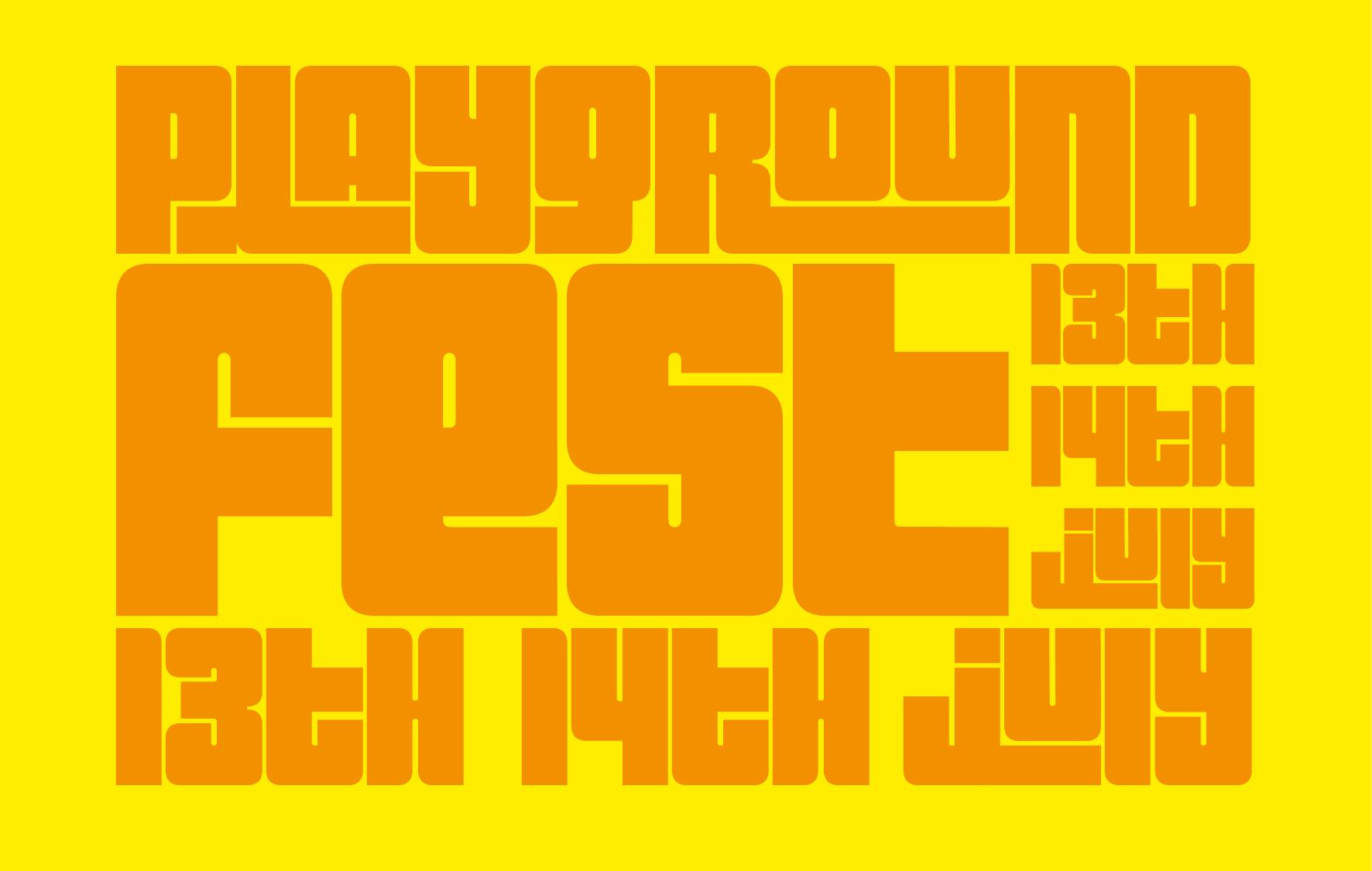 playgroundfest final logo landscape.jpg