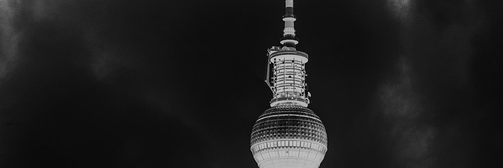 berliner zeitgeist stroud.JPG
