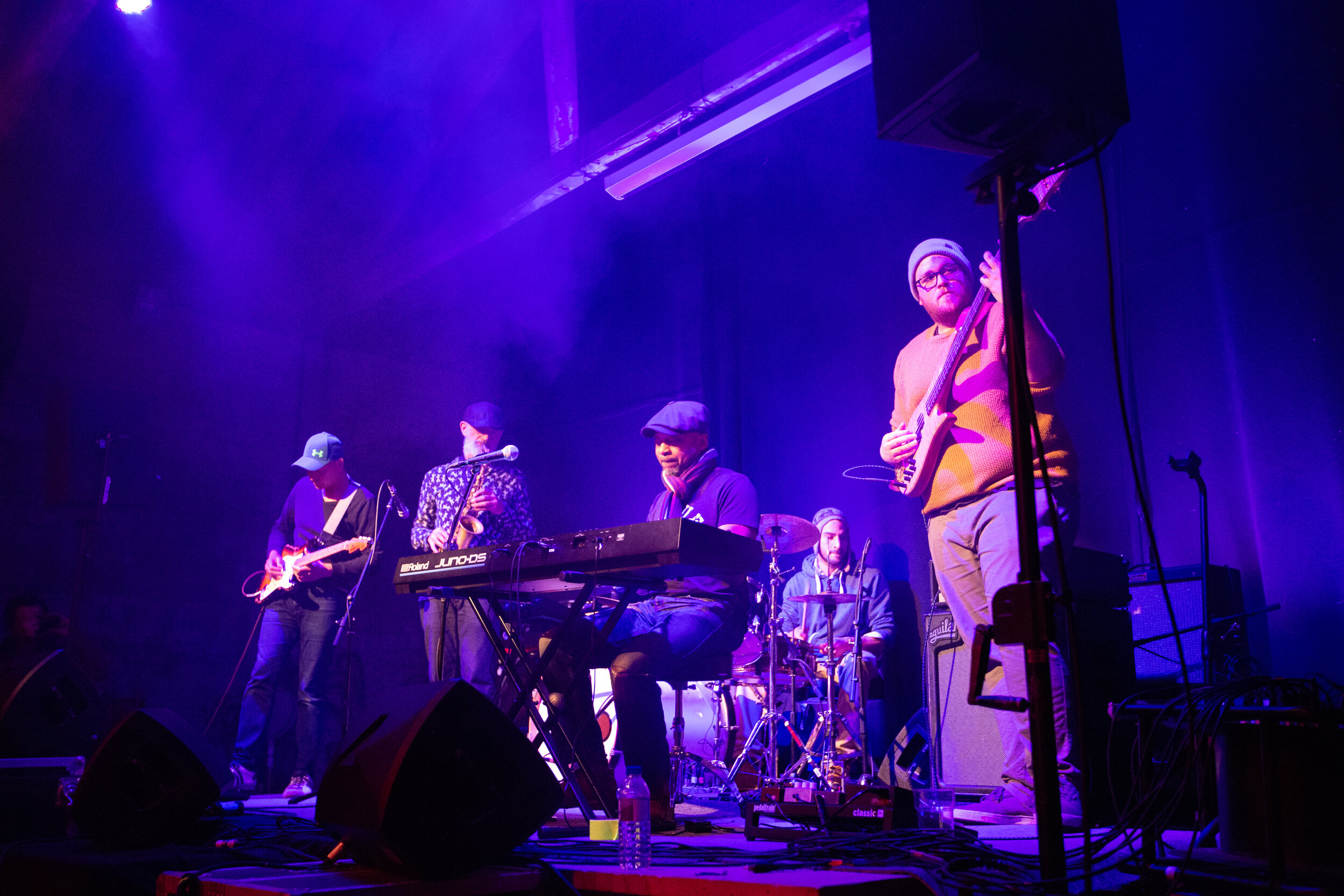 2018-12-15 Funk-in-Session at the Goods Shed Stroud (4 of 40).jpg