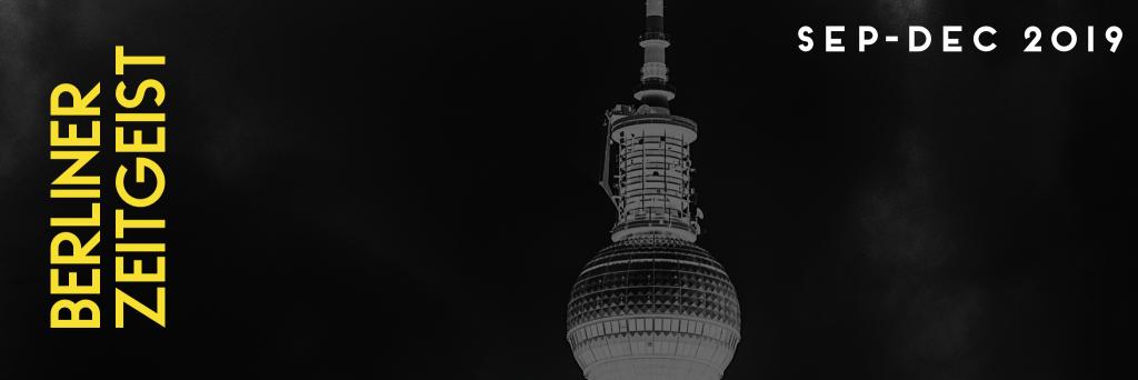 berliner zeitgeist banner.png