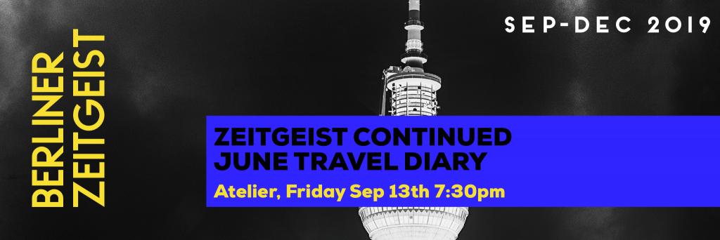 berliner june travel diary.png