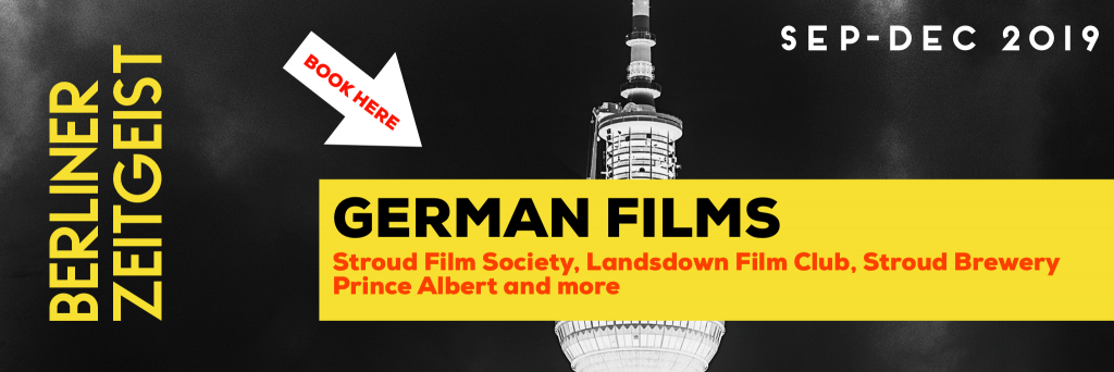 german films berliner banner.png