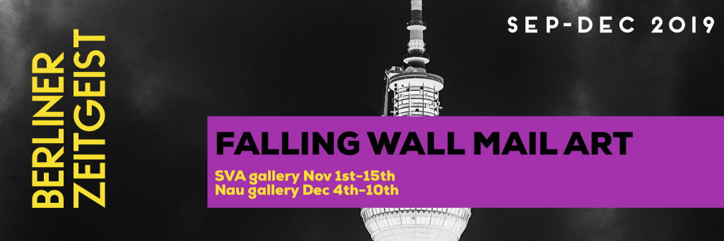 falling wall mail art banner.png