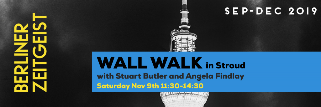 wall walk banner berliner.png