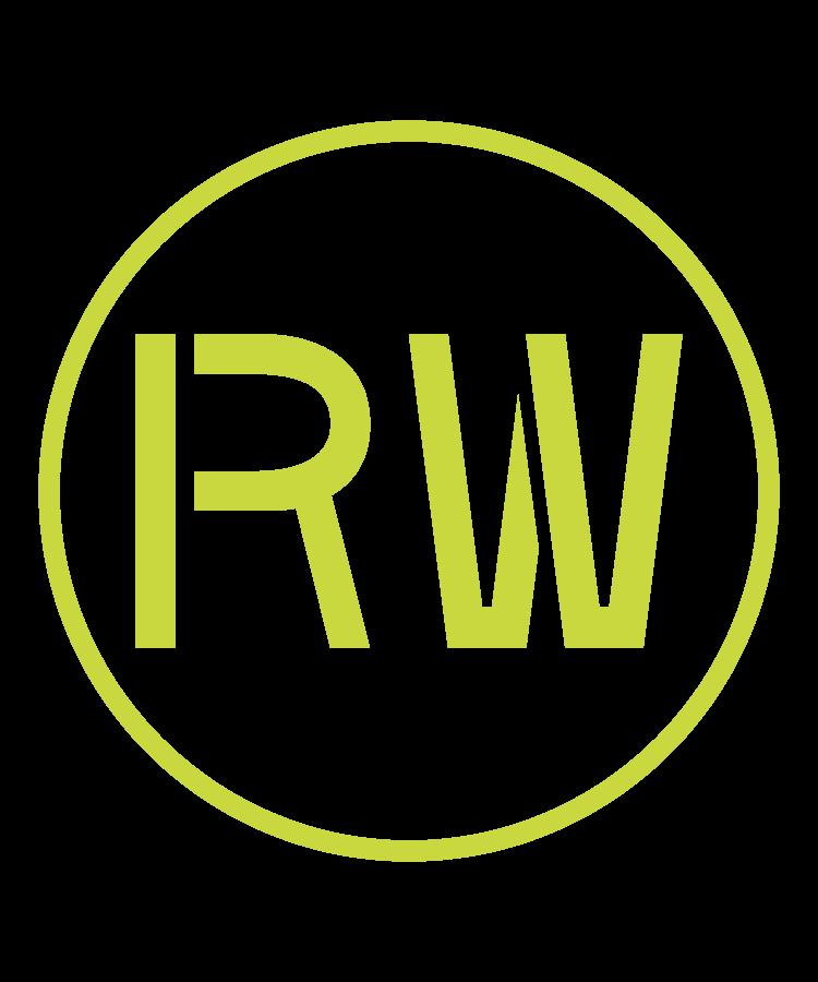 P - RW.png