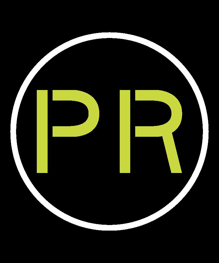 P - PR.png