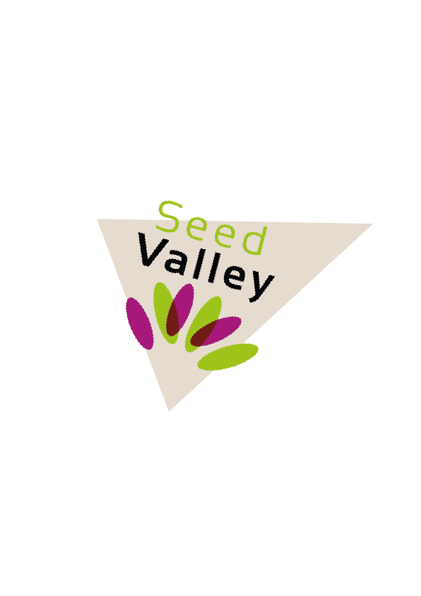 Seed valley website-01.png