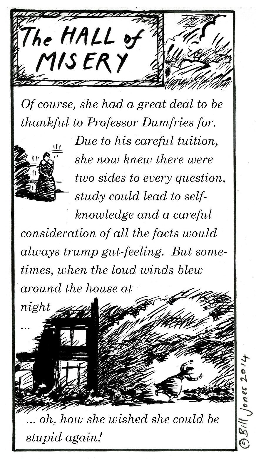 Professor Dumfries shrunk.jpg