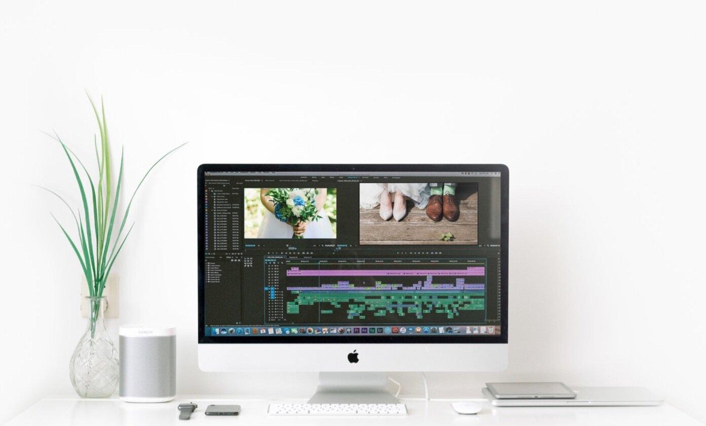 Macwebsite-Edit.jpg