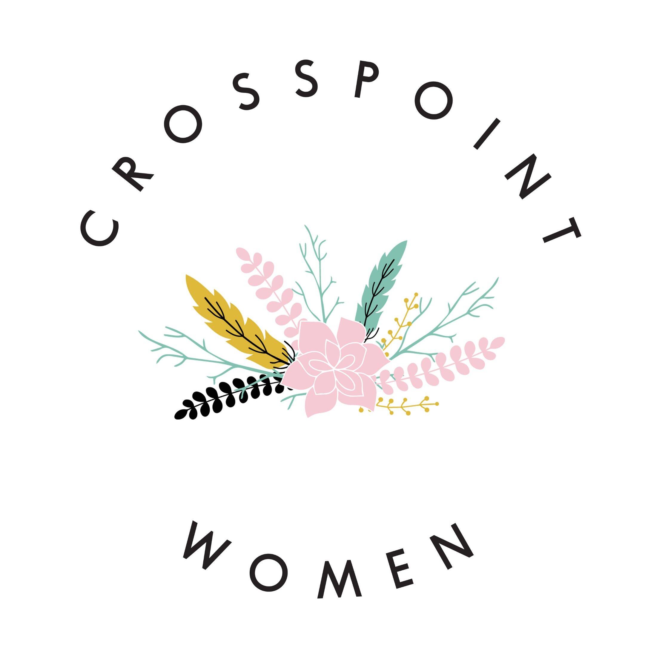 CrossPoint Women.jpeg