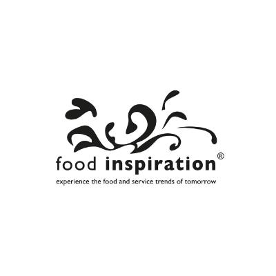 FoodInspiration.png