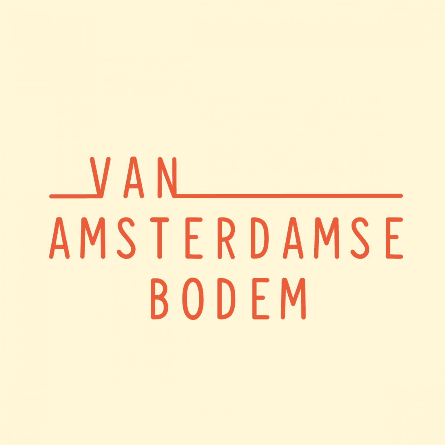 achtergrond_van-amsterdamse-bodem-rood-01-768x768@2x.png