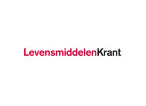 Logo-Levensmiddelen-4-300x217.png