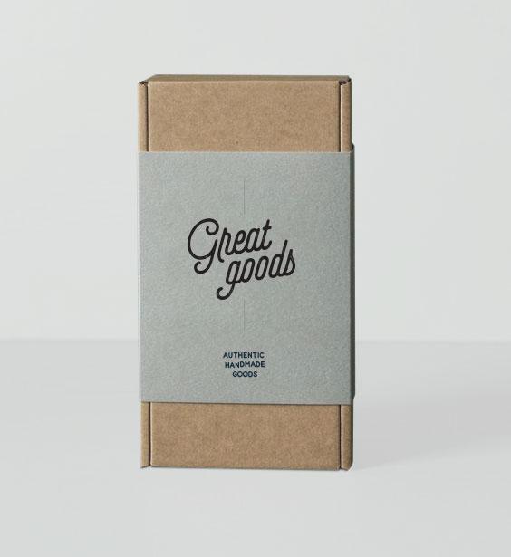 GG-Pack-Premium.jpg