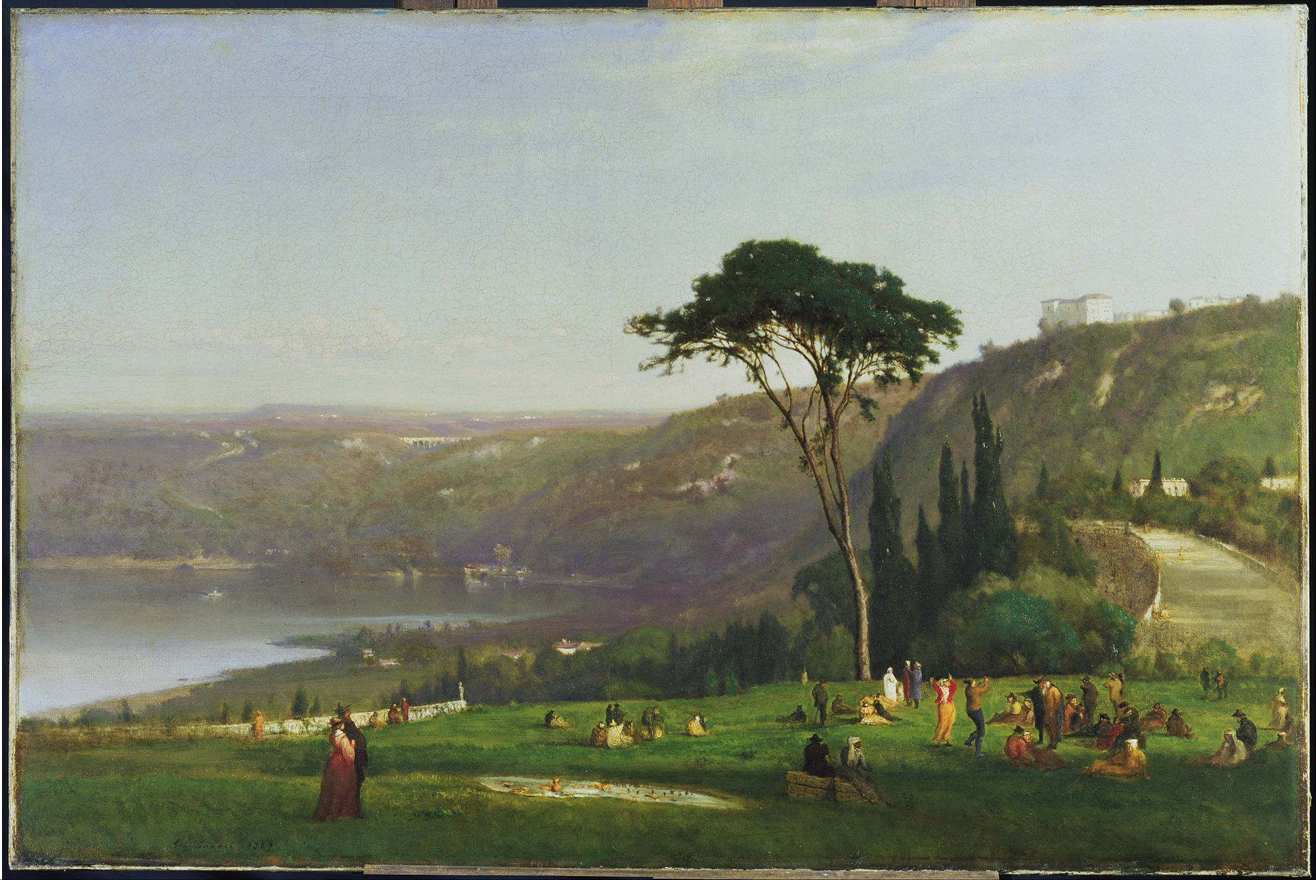 George_Inness_-_Lake_Albano_-_Google_Art_Project.jpg