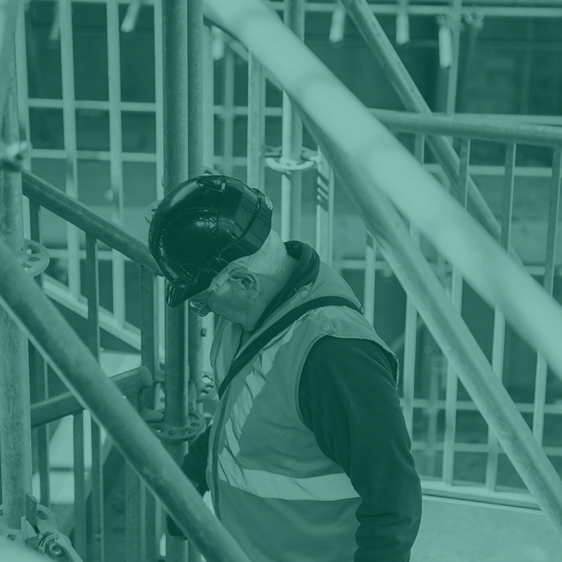 Building Surveying - We offer a full range of professional building surveying services, taking in any and all client requirements from acquisition to disposal.Read More